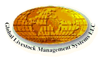 Global Livestock Management Systems LLC.